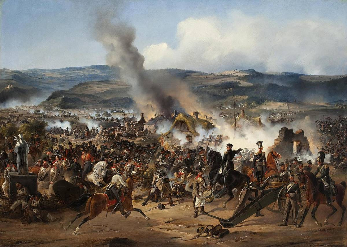 1280px-Battle_of_Kulm_by_Kotsebu.jpg